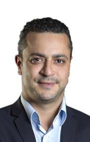 Erkan Varul