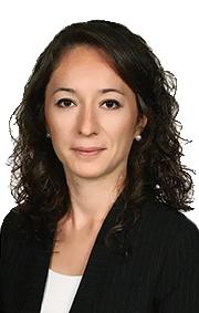 Zeliha Çakmakoğlu