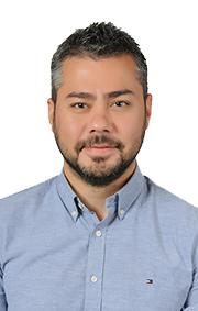 Erkal Ceyhan