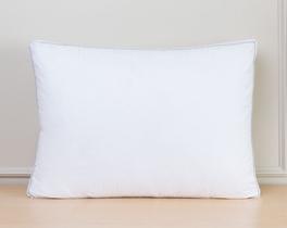 Lüx Nano Yastık 50x70cm 800gr