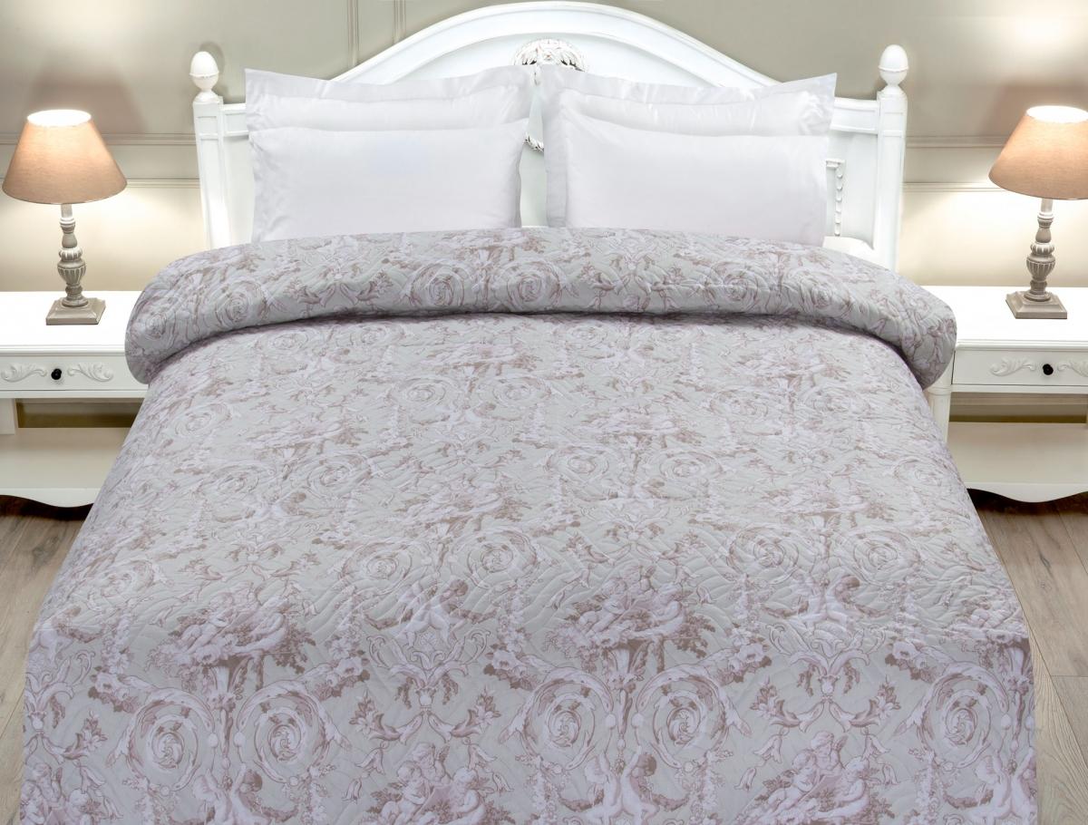 200X220 CM غطاء سرير متعدد الجوانب و الاستعمالات مزدوج