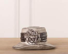 Biblo Şapka