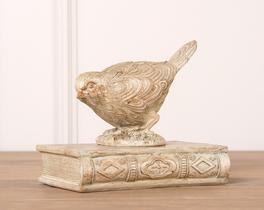 Biblo Kuş