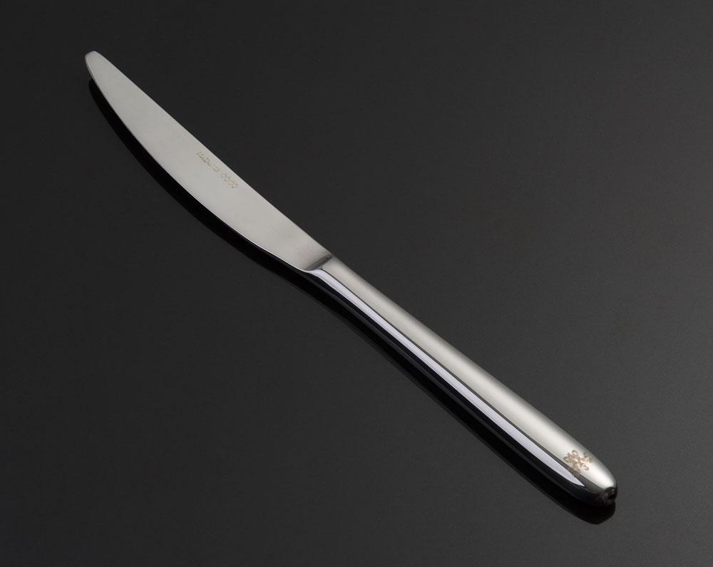 ANTOINETTE TABLE KNIFE