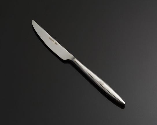 Cameo Tatlı Bıçağı