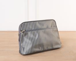 Çanta Bej
