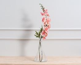 Dekoratif Yapay Çiçek Hezaren 60cm