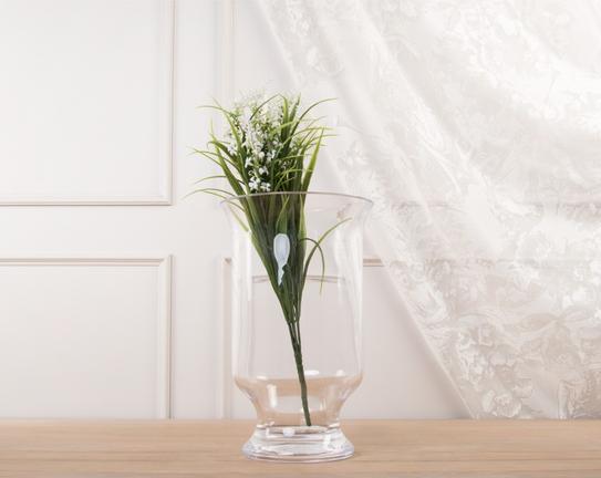 Dekoratif Yapay Çiçek Lavanta 51cm