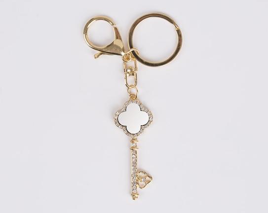 Anahtar Figür Anahtarlık 70cm