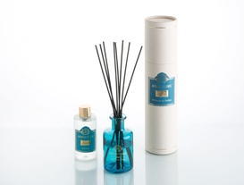 RÉPERTOIRE Çubuklu Oda Parfümü 200 ml Jacinthe (Sümbül)
