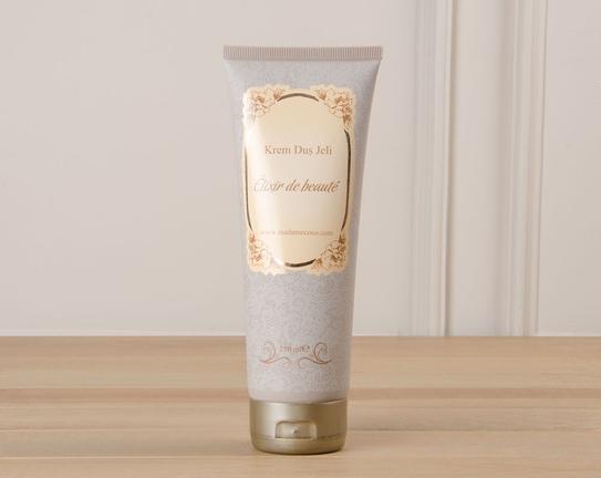JH Serisi Elixir De Beaute Duş Jeli 250ml