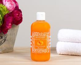 Duş Jeli 300 ml Mandarin (Mandalina)