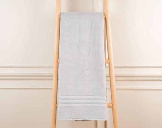Banyo Havlusu 70x140cm
