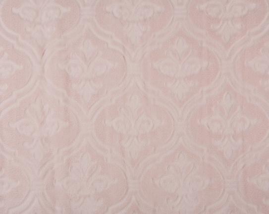 Banyo Halısı Desen 2 80x140cm - PUDRA