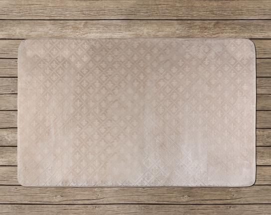 BANYO HALISI DESEN 1 120X180 CM