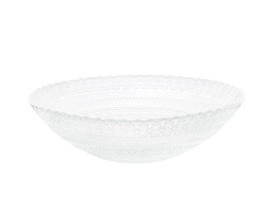 Salata Kasesi 30cm - STD