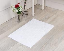 Choix Kilim 50x80cm - Beyaz