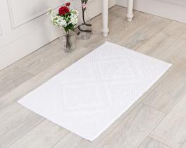Choix Kilim 60x100cm - Beyaz