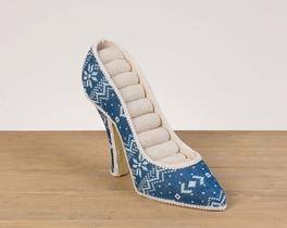 Takı Kutusu Ayakkabı