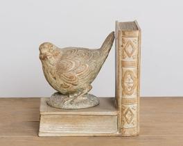 Kitap Desteği Kuş