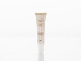 Dudak Parlatıcısı Macaron 15 g Vanille (Vanilya)