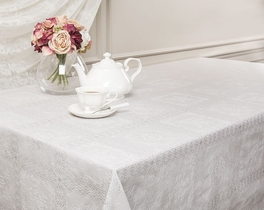 Masa Örtüsü 160x240cm - TAŞ