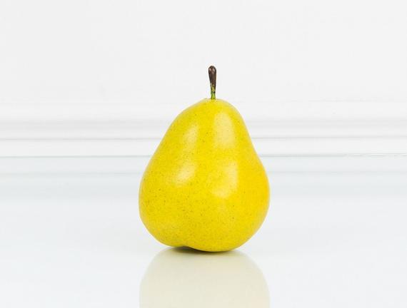 Armut Küçük Sarı