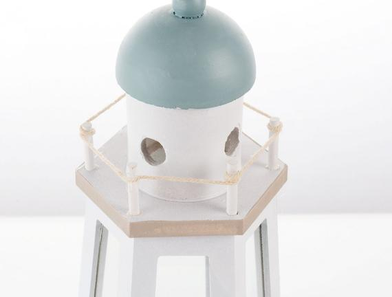 Fener Mumluk Deniz Feneri