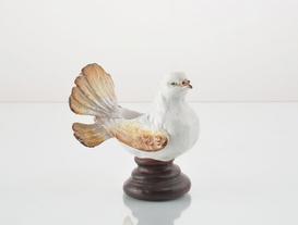 Güvercin Mumluk
