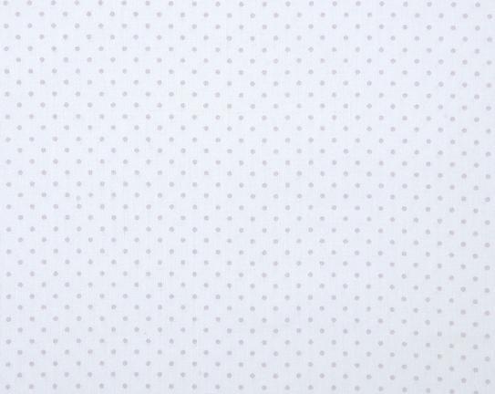 A6760+A2746 - 160X220+50X70+160X240 CM TEK KİŞİLİK RANFORCE NEVRESİM TAKIMI - GRİ/MÜRDÜM