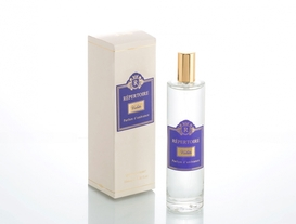 RÉPERTOIRE  Cam Şişe Oda Spreyi 100 ml Violette (Menekşe)