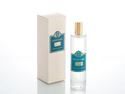 RÉPERTOIRE  Cam Şişe Oda Spreyi 100 ml Jacinthe (Sümbül)