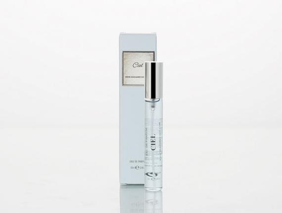 Ciel Eau De Parfüm 10ml
