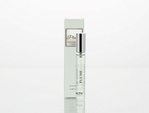 Plume Eau De Parfüm 10ml