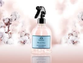 Répertoire Oda Spreyi Fleur de Coton (Pamuk Çiçeği) 500ml