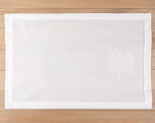 Curtice Misafir Peçetesi 40x60cm