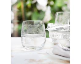 Sophia 6'lı Su Bardağı
