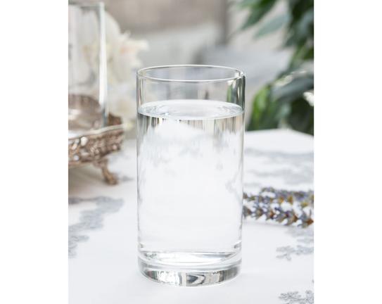 Nora 6'lı Su Bardağı
