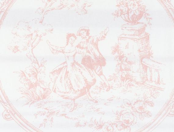 Danse Baskılı Püsküllü Peştemal 90x170cm - Pudra