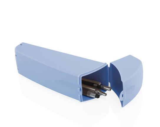 Çok Amaçlı Kutu Mavi