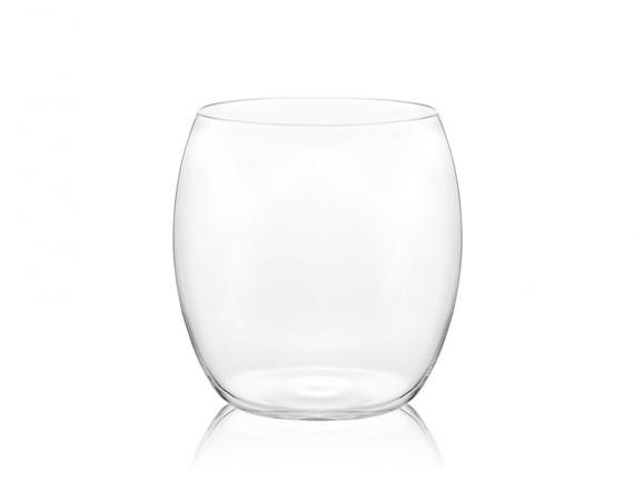 Viola 3'lü Su Bardağı