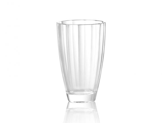 Fiona 4'lü Meşrubat Bardağı
