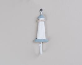 Duvar Askısı Deniz Feneri 18x11cm