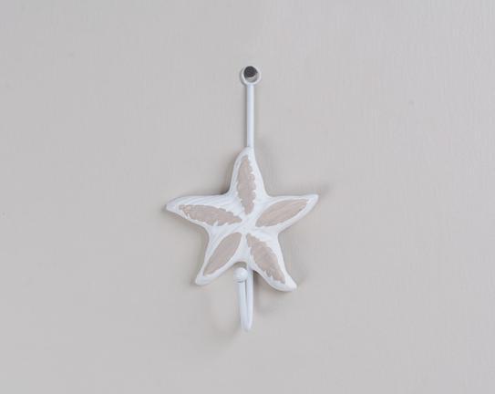 Marin Koleksiyonu - Deniz Yıldızlı Askı