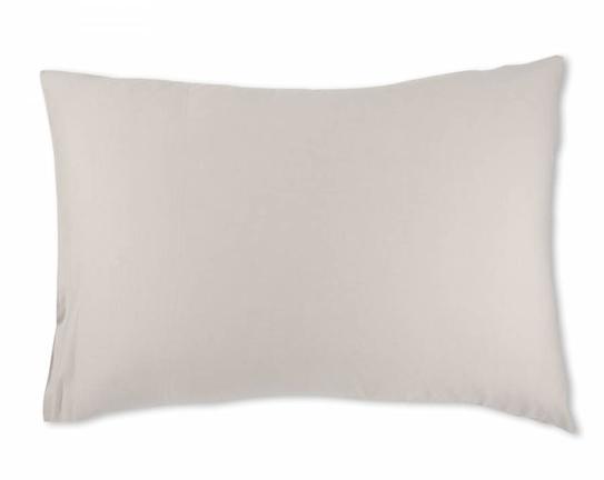 Amelie 2li Saten Yastık Kılıfı 50x70cm