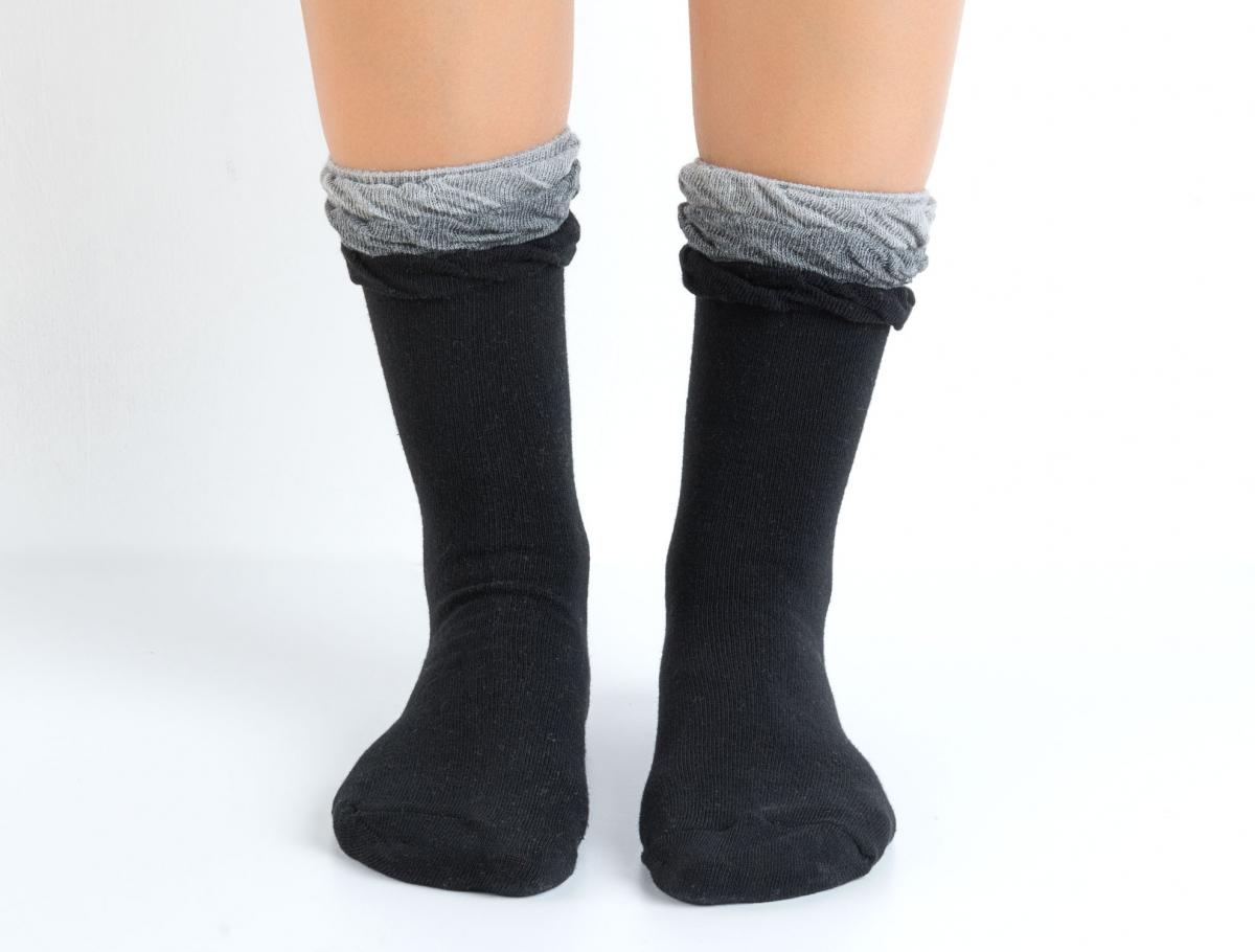 Women Socks