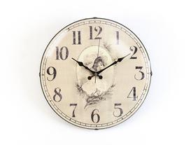 35cm Bombeli Saat 11