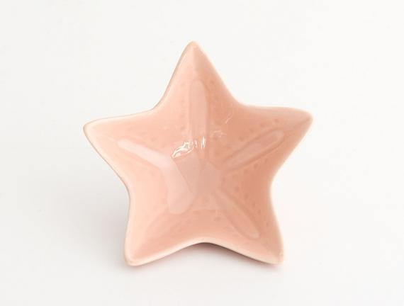 Yıldız Kase - Pudra