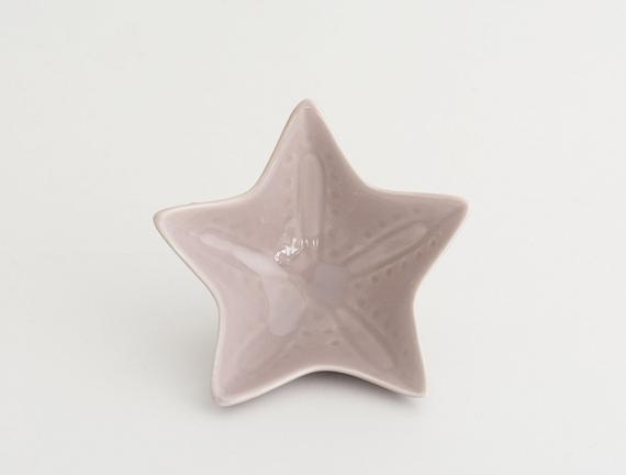 Yıldız Kase - Açık Mürdüm