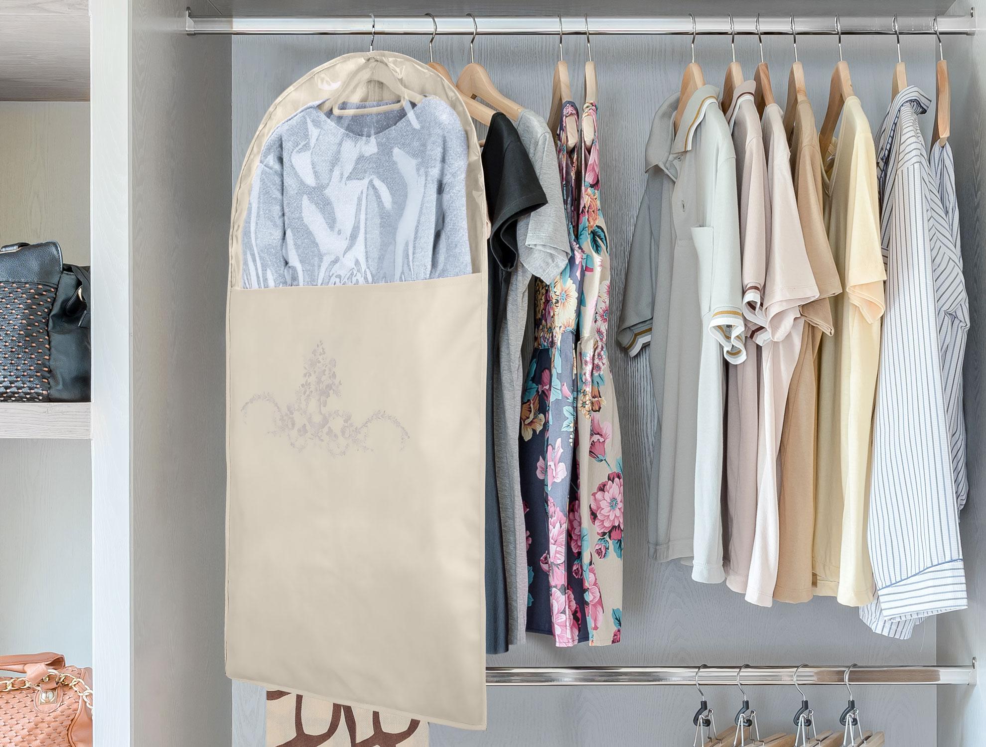 Dress Cover 60x100 cm